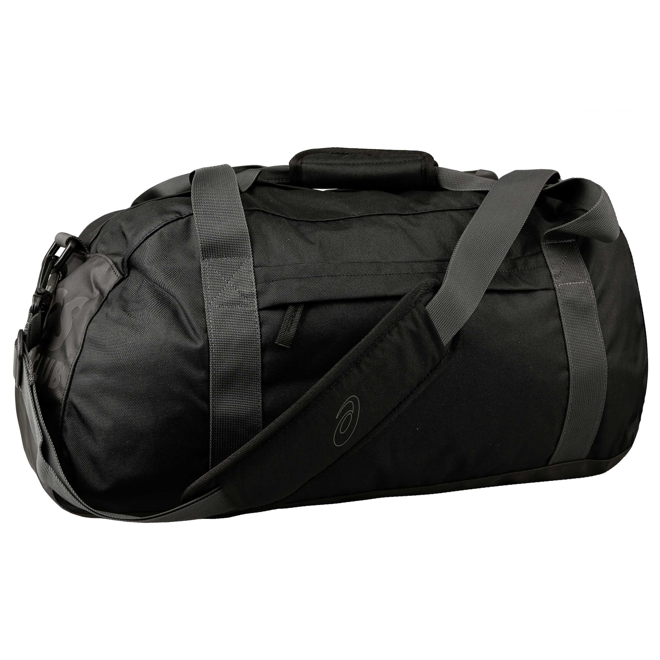 ASICS Uni Training Essentials Sporttasche, Black, 54 cm
