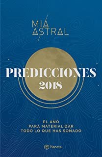 Best predicciones del 2018 Reviews