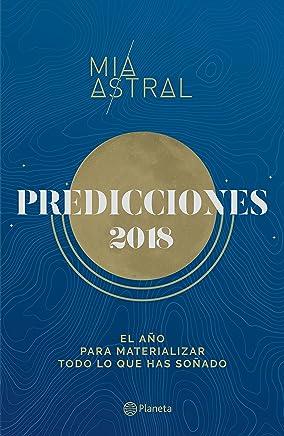 Amazon.es: el libro de las relaciones mia astral