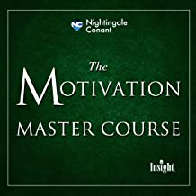 The Motivation Master Course