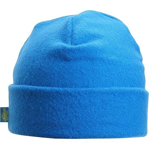 f60444219c5 Turtle Fur Original Fleece The Hat