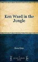 Best ken ward in the jungle Reviews