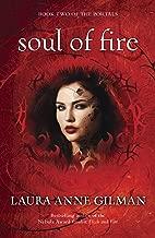 Soul of Fire (Portals)