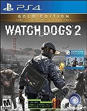 watch dogs 2 season pass ps4