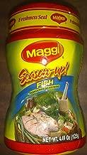 Maggi Season-up! Fish Seasoning 125g