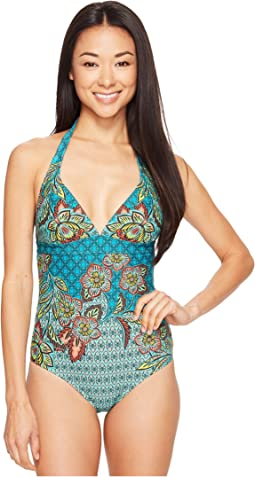 Prana Lahari One Piece