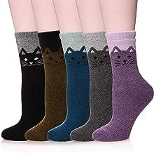 velice socks