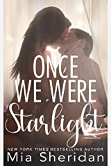 Once We Were Starlight Kindle Edition