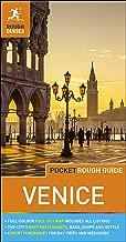 Pocket Rough Guide Venice  (Travel Guide eBook)