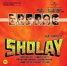 Amazon in: Hindi - Film Songs: Music