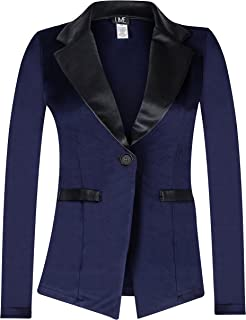 Best ladies tuxedo jacket Reviews