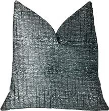 "Plutus Brands Plutus Newera Bliss Luxury Throw Pillow, 20"" x 36"" King"