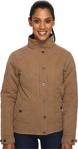 Mountain Khakis Swagger Jacket