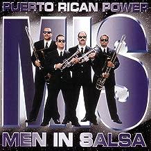 Best jennifer lopez salsa songs Reviews