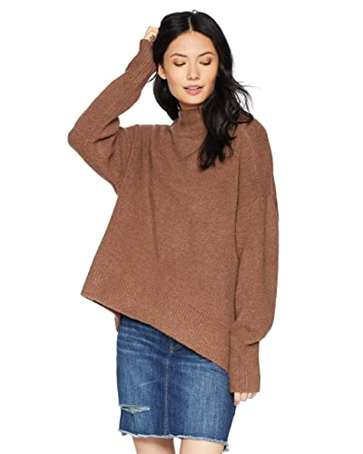 73410e89a40af7 Off Shoulder Sweater  Amazon.com