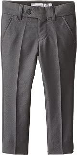 Quần dành cho bé trai – Boy's Mod Suit Pants Vintage Black
