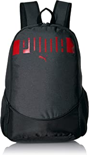 PUMA Men's Platform Backpack