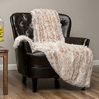 Best wedding blanket crochet Reviews