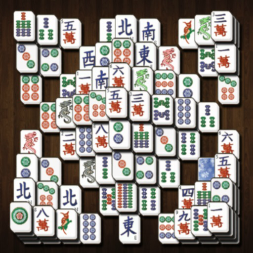 Mahjong games for Android FREE