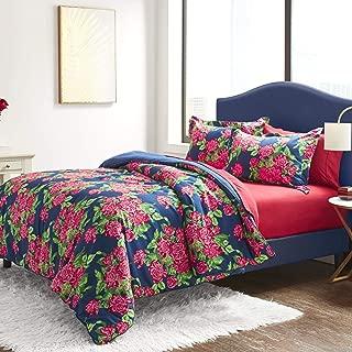 Best betsey johnson comforter queen Reviews