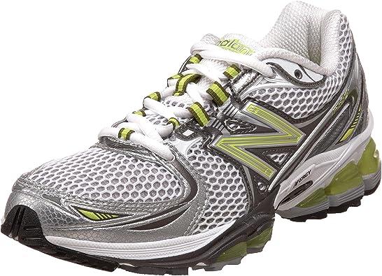 Amazon.com   New Balance Women's 1226 V1 Running Shoe   Road Running