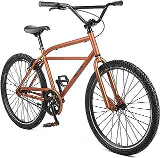 Retrospec Sully Klunker Style Freestyle Cruiser Bike