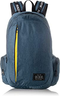 Skechers 3 COMPARTMENTS BACKPACK