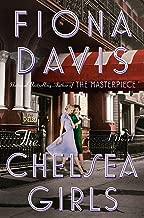Best chelsea girls novel Reviews