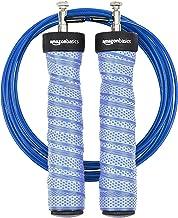Amazon Basics Tape Handle Jump Rope