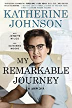 My Remarkable Journey: A Memoir (English Edition)