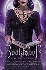 Booktober: A PNR Charity Anthology Kindle Edition