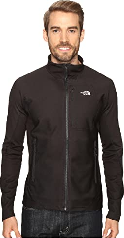 FuseForm™ Dolomiti Full Zip