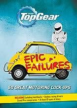 Best richard porter top gear book Reviews