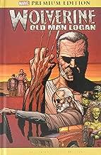 Marvel Premium Edition: Wolverine: Old Man Logan