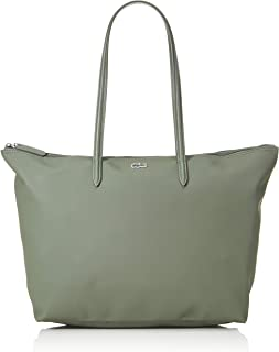 Lacoste Nf1888, Shopping Bag Femme, Taille Unique