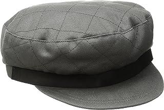 قبعة برايكستون للرجال