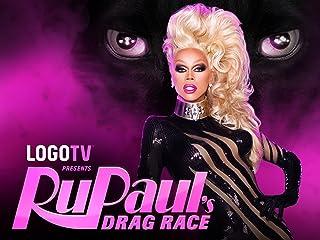 RuPaul`s Drag Race Season 6