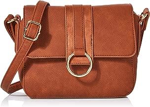 Suchergebnis auf für: TAMARIS Tasche, braun, Damen