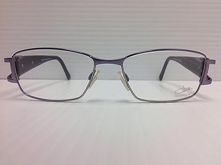 b495750356b CAZAL Titanium Eyewear Frame Glasses MOD.4197 COL.001 53 16 135