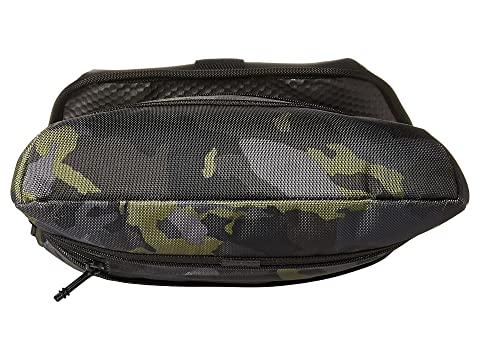 Bravo Crossbody Camo Alpha Travis Tumi Green RwYfq16