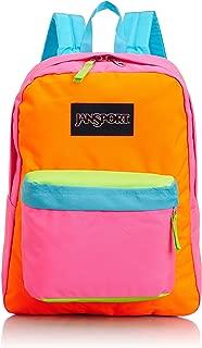 Superbreak Backpack - 1550cu in