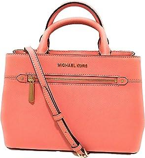 1e462273b02e MICHAEL Michael Kors Women s HAILEE XSMALL Satchel Handbag