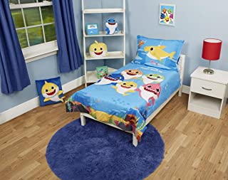 Best Baby Boy Bedroom Sets of 2020 - Top Rated & Reviewed