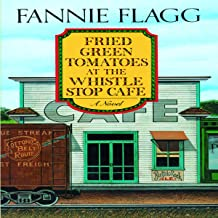 Best fried green tomatoes fannie flagg Reviews