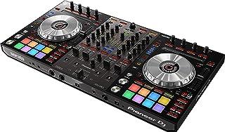 Pioneer DJ パフォーマンスDJコントローラー DDJ-SX3