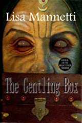 The Gentling Box Kindle Edition