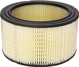 Bridgeport BP 11597448 Air Filter
