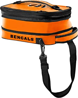 Forever Collectibles NFL 2014 Expandable Lunchbox Cooler Bag