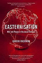 easternisation gideon rachman