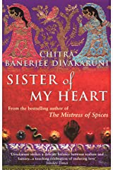 Sister Of My Heart Kindle Edition